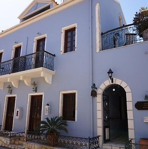 Faros Suites (Adults Only) photos Exterior