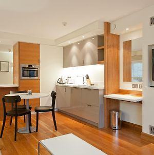 Blueprint Living Apartments -Turnmill Street photos Room