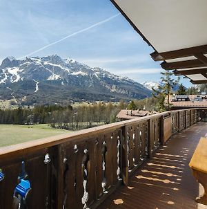 Chalet Alvera - Stayincortina photos Room