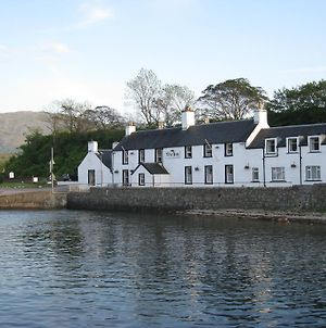 Inn At Ardgour photos Exterior