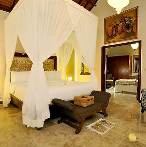 Puri Mas Spa Resort photos Room