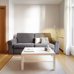 Gros Arena Apartment By Feelfree Rentals photos Room
