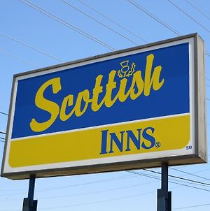 Scottish Inns Osage Beach photos Exterior
