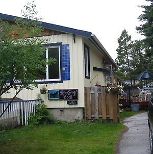 Ravensong Guest House photos Exterior