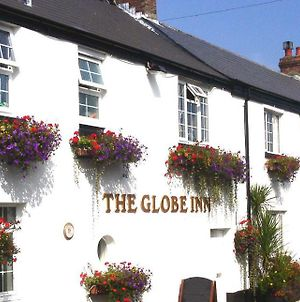 The Globe Inn photos Exterior