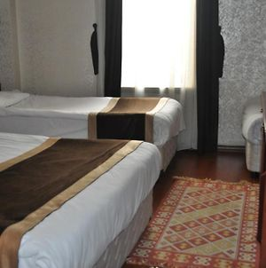 Historical Preferred Hotel Oldcity photos Room
