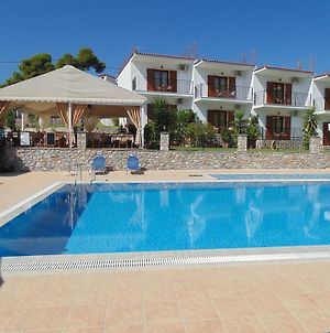 Skiathos Diamond photos Exterior