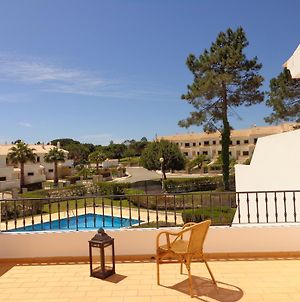 Albufeira Villa Falesia (Adults Only) photos Room