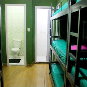 Best Rio Hostel photos Room
