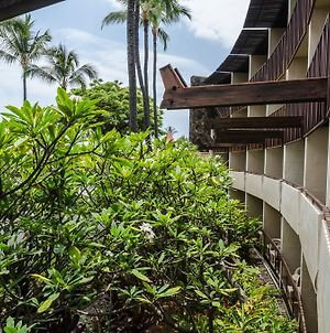 Uncle Billy'S Kona Bay Hotel photos Exterior
