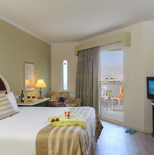 Herods Boutique Eilat A Premium Collection By Fattal Hotels photos Room