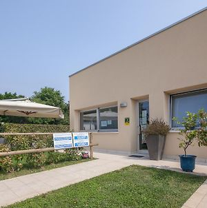 Camping Vicenza photos Exterior