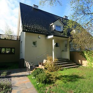 Kase Nice Small Villa photos Exterior