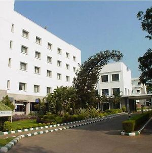 Fortune Inn Valley View - Member Itc Hotel Group, Manipal photos Exterior