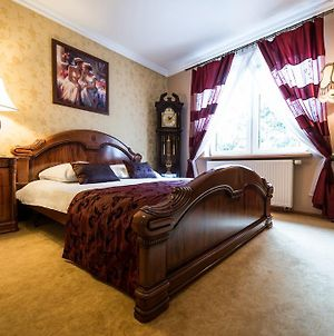 Hotel Palac Akropol photos Room