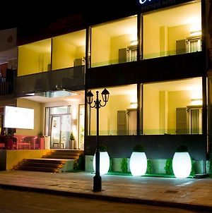 Onira Boutique Hotel photos Exterior