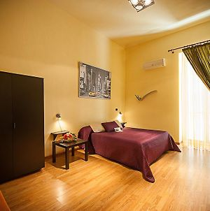 Albergo Tripoli photos Room