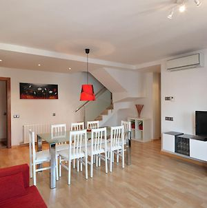 Lucasland Sitges Apartments photos Room