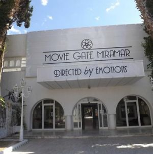 Movie Gate photos Exterior