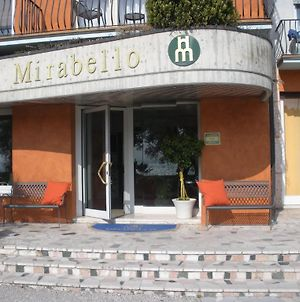 Hotel Mirabello photos Exterior