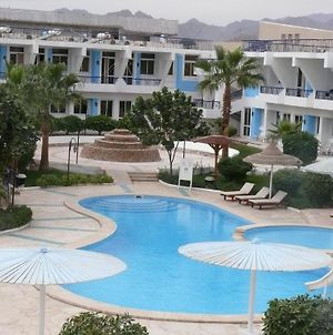 Regency Sharm Hotel photos Exterior