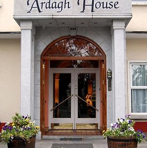 Ardagh House photos Exterior