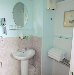 Wimbourne Guesthouse photos Room