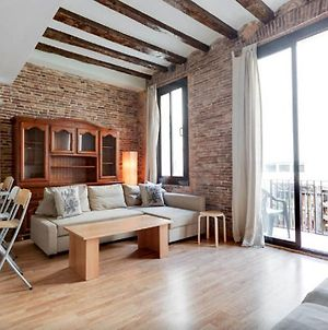 Bcn-Rentals Apartments Old Town photos Room