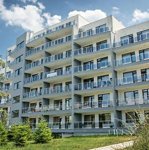 Dilov Apartments In Yalta Golden Sands photos Exterior