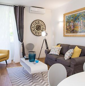 Rent In Rome Apartments photos Room