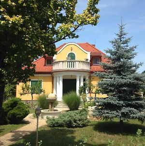Siofok Villa photos Room