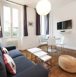 Pick A Flat'S Apartment In Bastille - Rue Mornay photos Room
