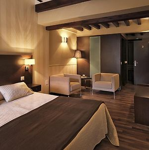 Hotel Rural Plaza Mayor Chinchon photos Room