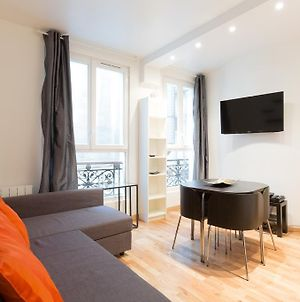 Appartement Petits Champs photos Room