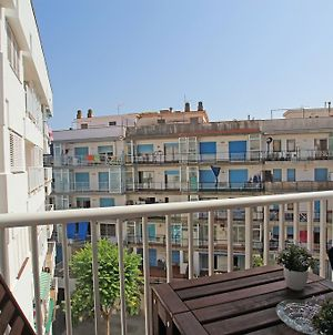 Warm Sands By Hello Apartments Sitges photos Room