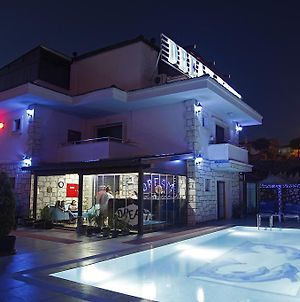 Dream Hotel Dalyan photos Exterior