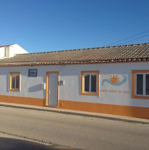 Santa Maria Do Mar Guest House photos Exterior