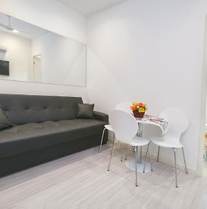 Lapa Modern Apartment photos Room