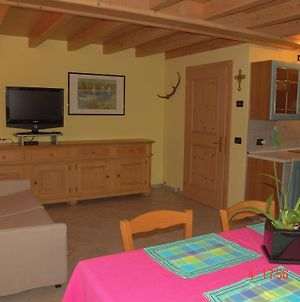 Casa Martina photos Room