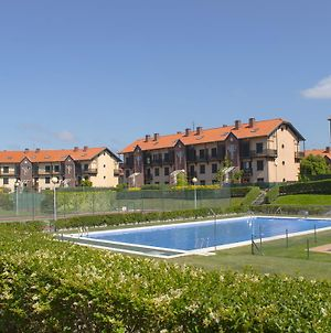 Abba Comillas Golf Apartments photos Room
