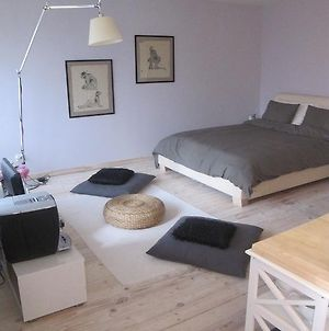 Liepaja Pine Apartment photos Room