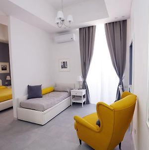 Rome Together Guest House photos Room