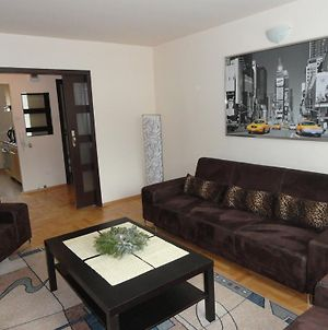 Apartament Czarny Potok photos Room