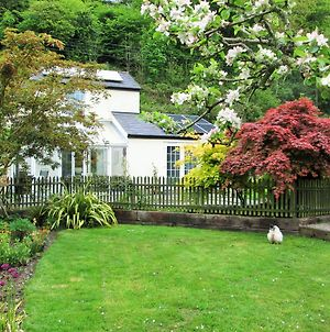 Ragstones Bed And Breakfast photos Exterior
