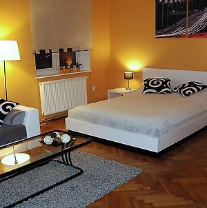 Taste Of Krakow Apartment photos Room