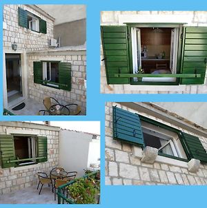 Apartments Mande And Kate photos Room