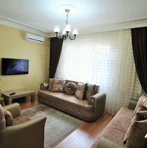 Sultanahmet Deluxe Apart photos Room