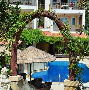 Aegean Gate Hotel Adults Only photos Exterior