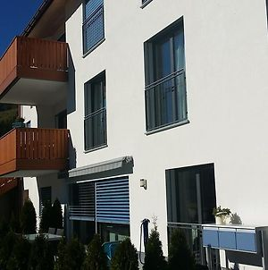 Chasa Scandella Apartment Tanja photos Exterior