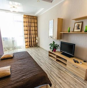 Apartment Lomonosova 50 photos Room